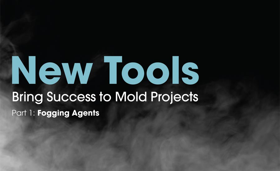 Mold Projects
